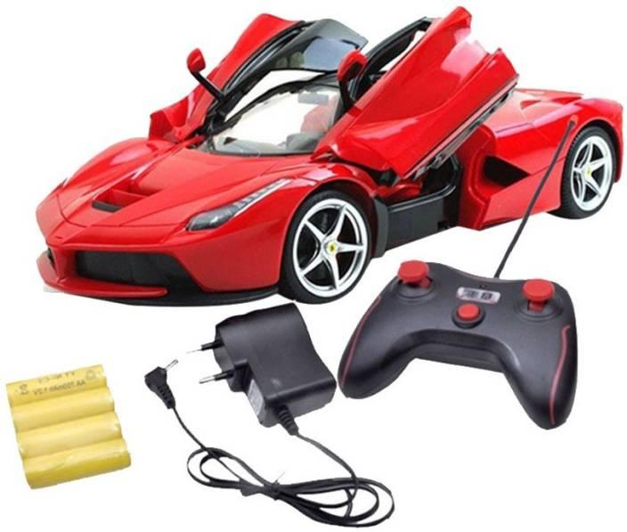 AR Enterprises A R ENTERPRISES REMOTE CONTROL CAR OPEN ...