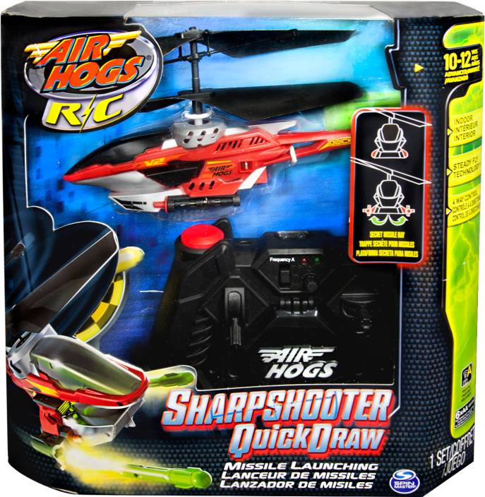 air hogs helicopter parts with Itmdd47uve4hp5dw on G besides 222426536669 additionally Index additionally Air Hogs Fury Jump Jet Rc Helicopter likewise Philiipine Traditional Costumes.