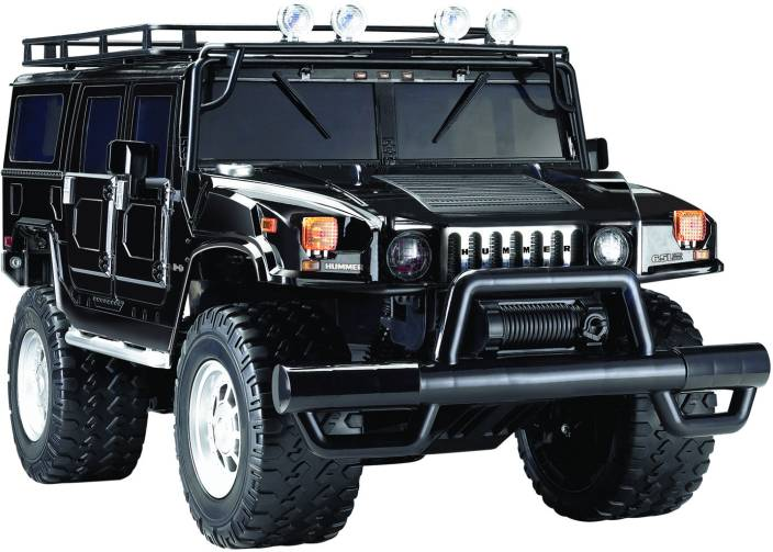 Toy House R C Hummer Suv R C Hummer Suv Shop For