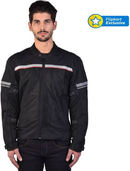 royal enfield riding protective jacket price in india - buy royal