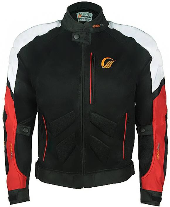 Probiker Jk 39 Riding Protective Jacket Price In India Buy