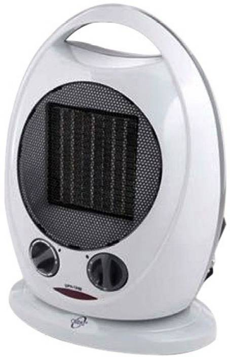 orpat oph-1240 infrared room heater price in india - buy orpat oph