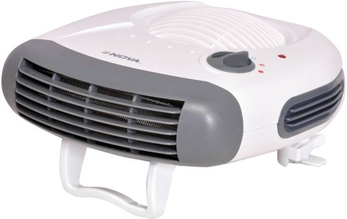 Room Heater With Temperature Control In India