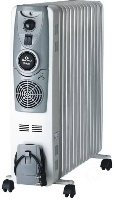 Oil Filled Room Heater Online