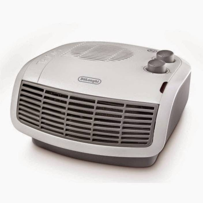 delonghi de-htf3033 horizontal fan room heater price in india