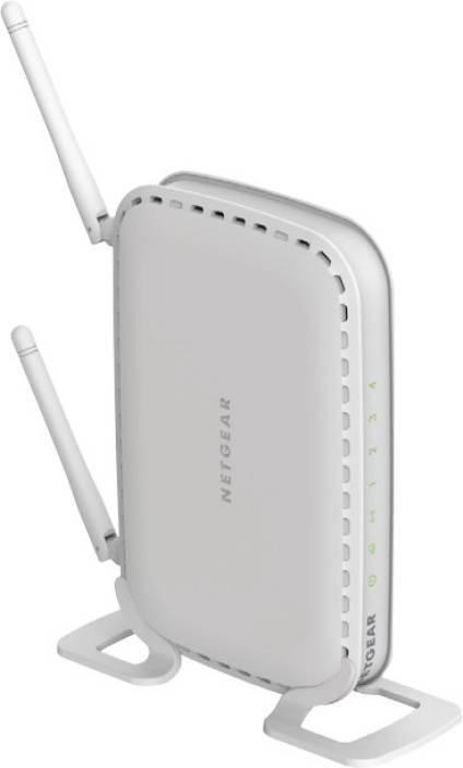 Netgear WNR614 Wireless N300 Router