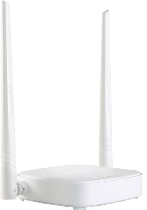 TENDA N301 Wireless N300 Router