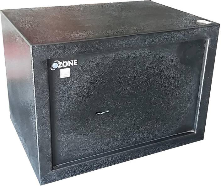 Ozone oz-ma-11 Safe Locker