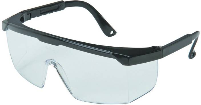 eaa4fd1b847 Safe wis2 Laboratory Safety Goggle Price in India - Buy Safe wis2 ...