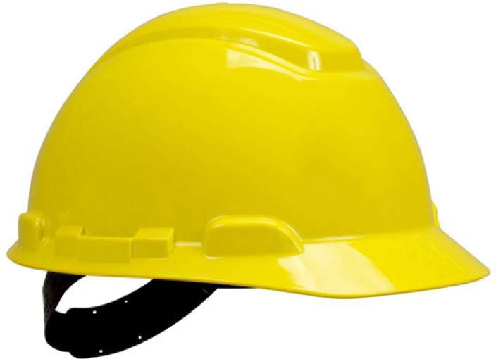 7e2b7282 3M h400 Hard Hat Safety Construction Helmet Price in India - Buy 3M ...