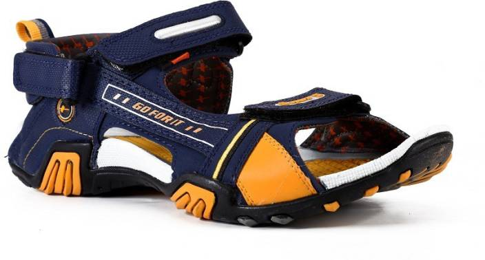 Sparx Casuals  Buy NavyBlueYellow Color Sparx Casuals Online at Best Price  Shop Online for Footwears in India  puTdj2Me