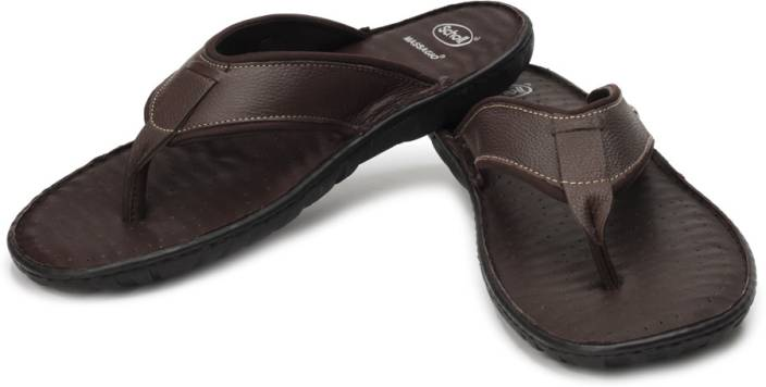 f49fa23dd Dr. Scholls Men Brown Casual - Buy Brown Color Dr. Scholls Men Brown Casual  Online at Best Price - Shop Online for Footwears in India
