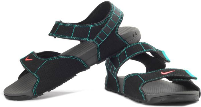 0122c6d6bec1 Nike Men 63 Sports Sandals - Buy 63 Color Nike Men 63 Sports Sandals Online  at Best Price - Shop Online for Footwears in India