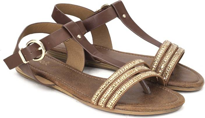 sale shop professional for sale Catwalk TAN Flats pjwmnGy