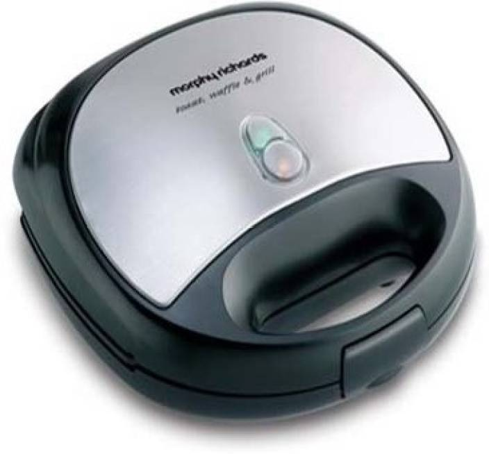 Morphy Richards SM3006 Toast