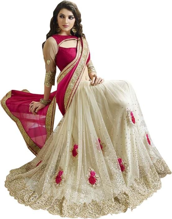 Flipkart dresses and sarees images