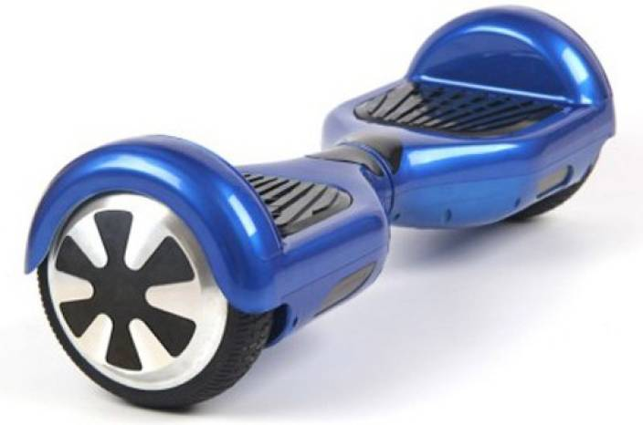 emob electric standing smart balance wheel self balancing. Black Bedroom Furniture Sets. Home Design Ideas