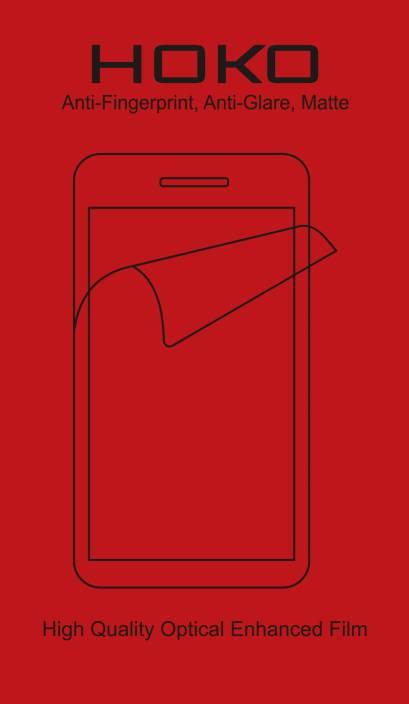 Hoko Screen Guard for Huawei Ascend G700