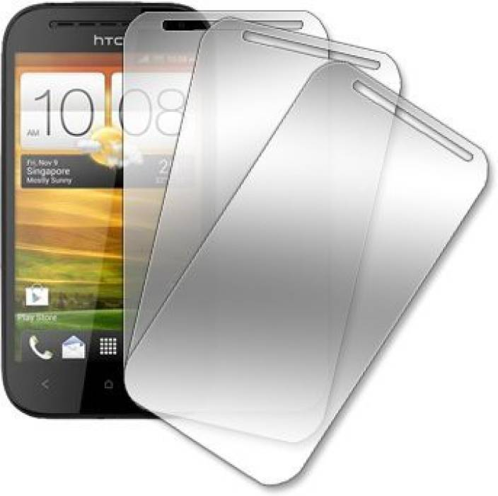 Empire Screen Guard for Htc one sv