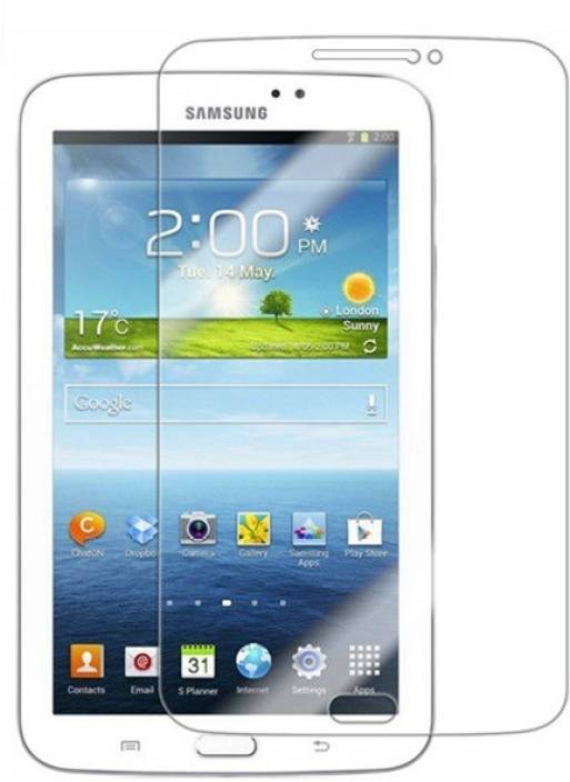 SPL Screen Guard for Samsung Galaxy Tab 4 T231