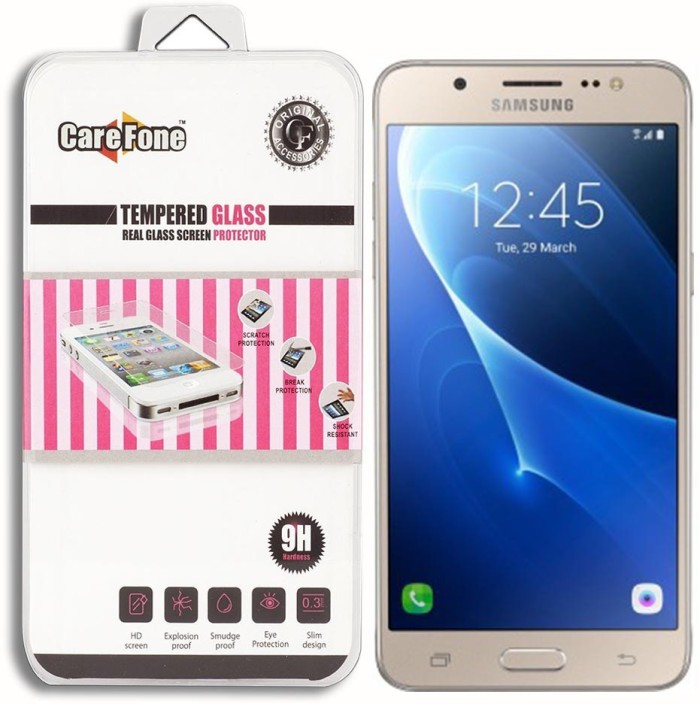 Nillkin Samsung Galaxy S7 Amazing H Pro Series Anti Explosion Source carefone tempered .