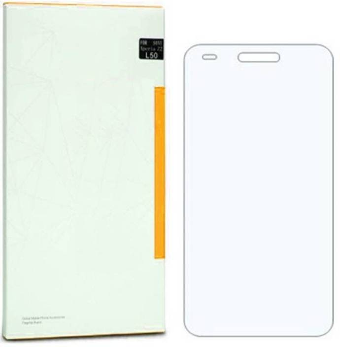 Nodoc Tempered Glass Guard for Huawei Honor 8 Pro