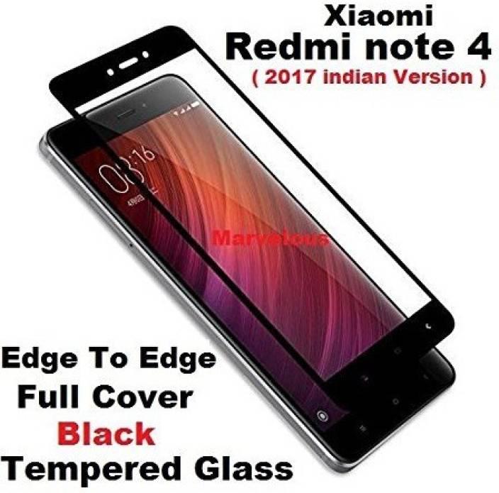 Andromax L Premium Tempered Glass Round Edge 25d Source · Premium Tempered Glass .