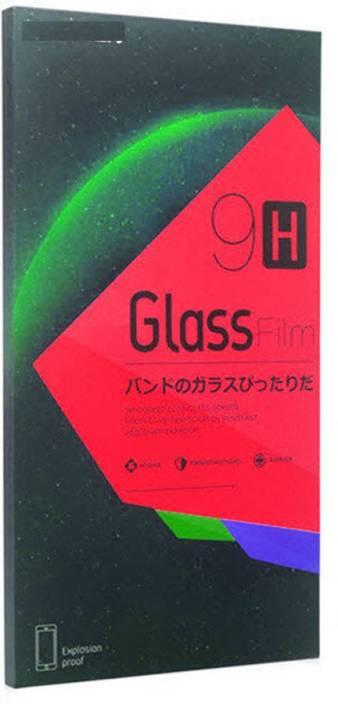 Aspir Tempered Glass Guard for Lenovo P2
