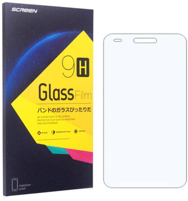 Aspir Tempered Glass Guard for YU Yunicorn