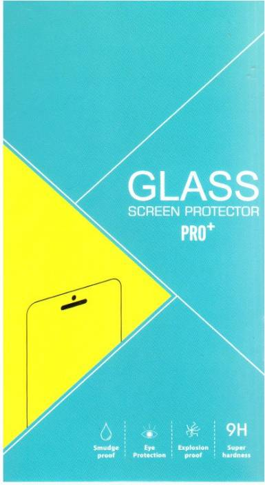 Yuuup Tempered Glass Guard for Huawei Honor Bee