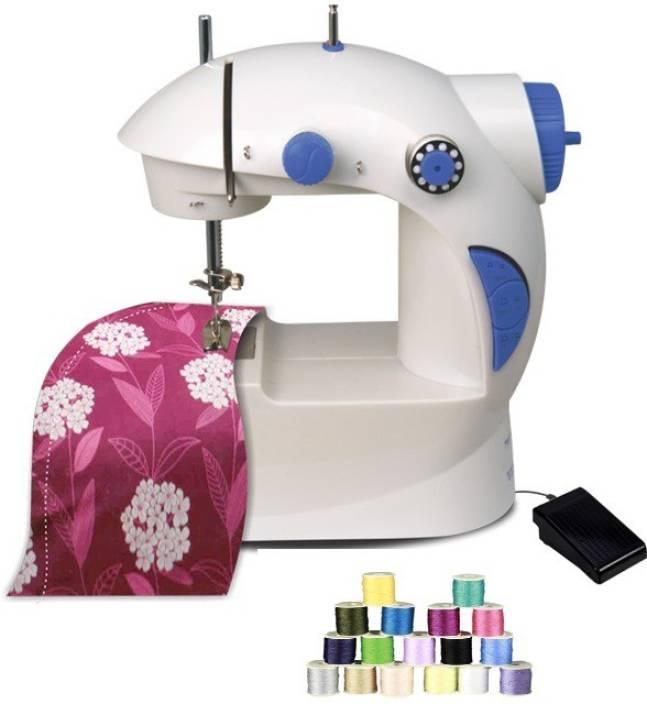 Sewing Machine Price Flipkart