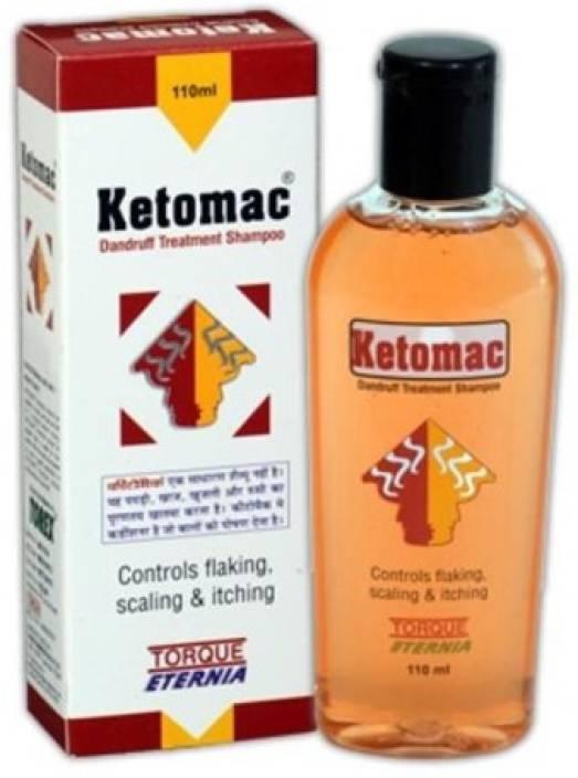 Best Dandruff Shampoo For Natural Black Hair