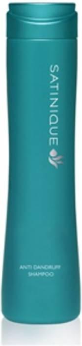 Amway Anti Dandruff Shampoo