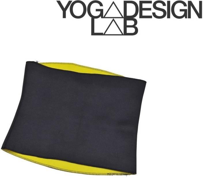 28601ee507 Yoga Design Lab Men s