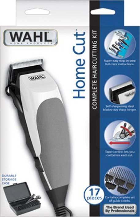 Wahl 9243-4724 Corded Trimmer for Men