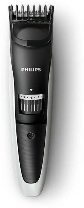 Philips QT4009/15 Cordless Trimmer