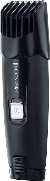 Remington MB4010 Cordless Trimmer for Men