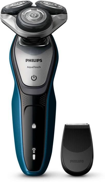Philips S5420/06  Shaver For Men