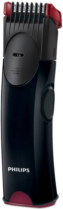Philips BT1005 Cordless Trimmer for Men