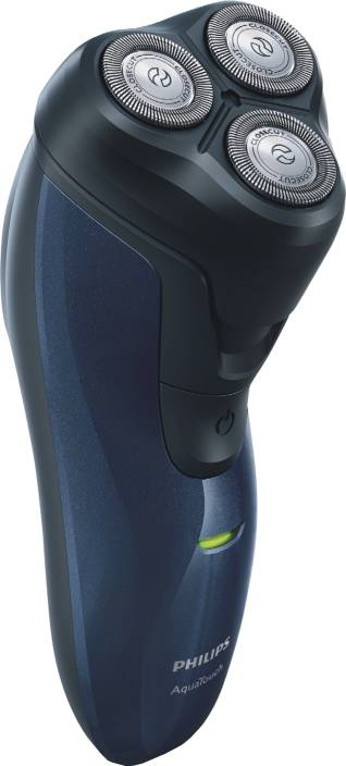Philips AquaTouch AT620/14 Shaver For Men