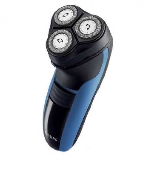 Philips Hq6940 Shaver For Men Philips Flipkart Com