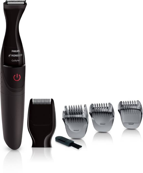 Philips FS9185/49 Cordless Trimmer