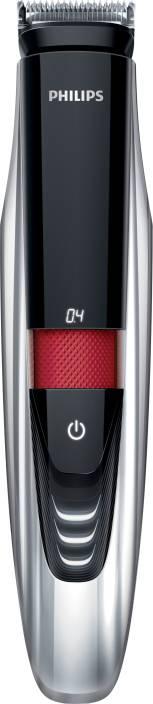 Philips BT9280 Corded & Cordless Trimmer for Men
