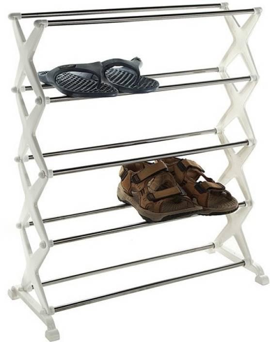 Buy Shoe Rack Flipkart