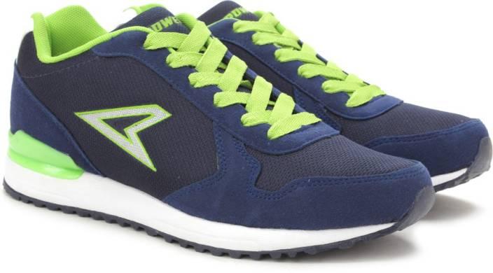 Power by Bata Men Running Shoes For Men