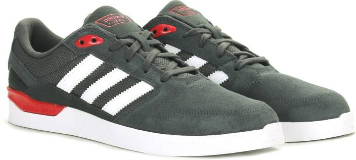 74c8ae07f609 ADIDAS ORIGINALS ZX VULC Sneakers For Men - Buy DGSOGR DGSOGR SCARLE ...