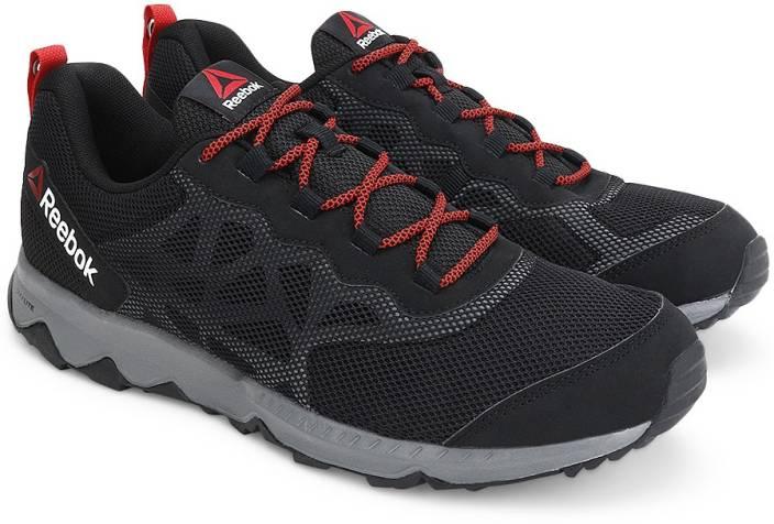 b7a70f1b394 REEBOK DMX LITE Walking Shoes For Men