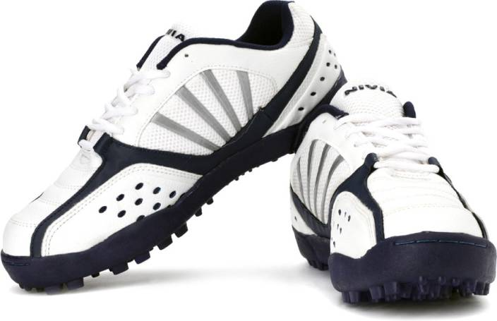 Nivia Caribbean Cricket Shoes For Men