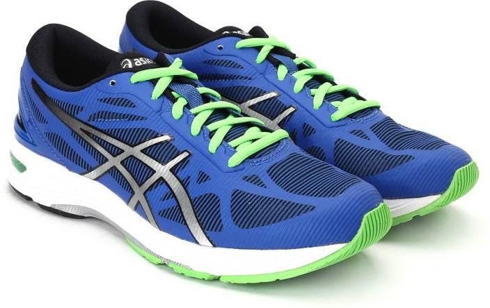 buy popular e3285 5c21a Asics Gel-Ds Trainer 20 Men Running Shoes For Men
