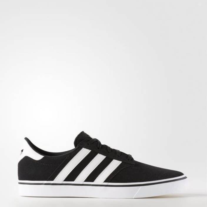 ADIDAS ORIGINALS SEELEY PREMIERE Sneakers For Men